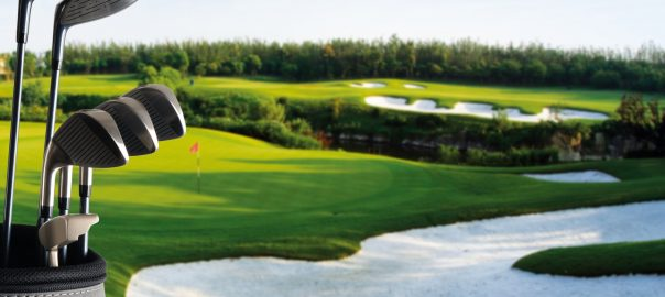 The New Frontier For Real Estate Developers Poellot Golf